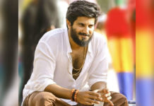 Dulquer Salmaan apology to Tamil people