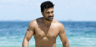 Failure of VVR working well in favor of Ram Charan?