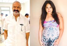 Forgotten beauty to play crucial character in Balayya's film