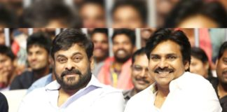 I will give Lucifer Remake to Pawan Kalyan if he wants, says Chiranjeevi