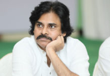 Is Pawan going to disappoint his fans?