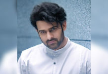 Japani fan about Prabhas look and blooming voice