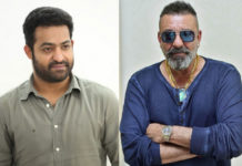 Jr NTR rumored Villain about having spent periods of his life in lockdown