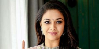 Keerthy Suresh wedding with a businessman?