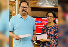 Krishnam Raju huge donation to Prime Minister Fund