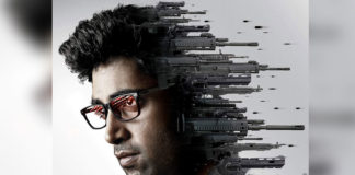 Latest update on Goodachari sequel