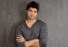 Major will surprise you at regular intervals says Adivi Sesh