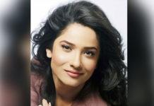 Manikarnika actress apartment sealed: Coronavirus effect