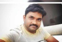 Maruthi rejects Chiranjeevi offer?