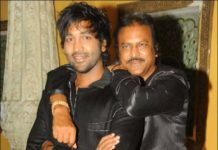 Mohan Babu & Vishnu Manchu adapt eight villages