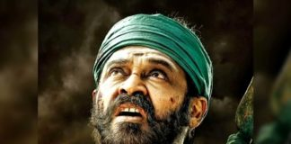 Most demanded Venkatesh doubles his fees