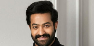 New Spin to Jr NTR film