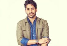 No Badhaai from Naga Chaitanya
