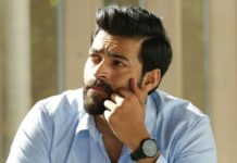 No need to worry: Close sources to Varun Tej reveal