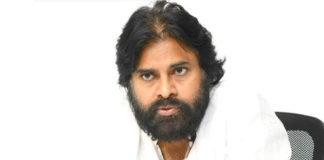 Pawan Kalyan New climax for Krish film