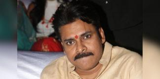 Pawan Kalyan making Right choice