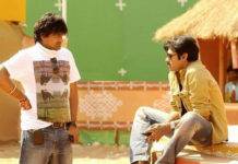 Powerful story, perfect mass entertainer for Pawan Kalyan