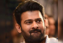 Prabhas: 1 Million Mention On Instagram