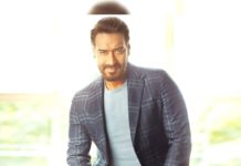 RRR team birthday wish to Ajay Devgn, First Look and Special video soon