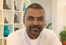 Raghava Lawrence proves his Maturity and Humanity again