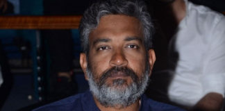 Rajamouli about Fresh RRR release update