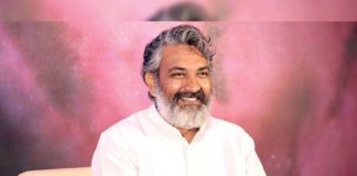 Rajamouli extraordinary ability: RRR runtime