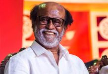 Rajinikanth offers his property to use for Corona Isolation Ward