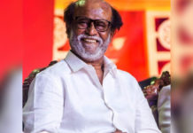 Rajinikanth to donate groceries for 1000 actors of Nadigar Sangam