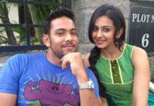 Rakul Preet Singh says : Aman didn't let me date