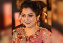 Ramya Krishnan bold act in remake