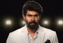 Rana Daggubati wish to have girlfriend in 3 km radius