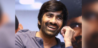 Ravi Teja as Chartered Accountant?