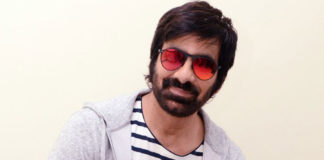 Ravi Teja's next is a remake to unreleased Tamil flick?