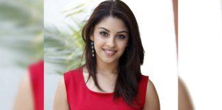Richa Gangopadhyay says, Prabhas is really wonderful human being