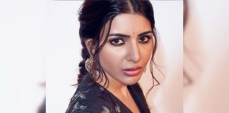 Samantha Akkineni in remake?