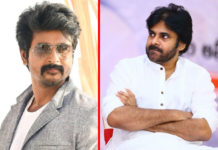 Sivakarthikeyan in Pawan Kalyan and Krish film?
