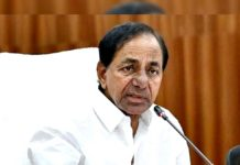 Telangana extends lockdown till 30th April