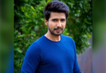 They are not responsible for my divorce: says Vishnu Vishal