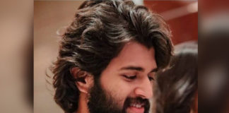 Vijay Deverakonda says: We fu*ked up during execution