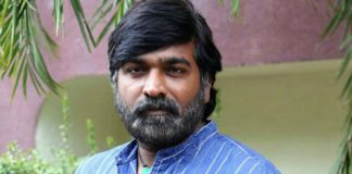Vijay Sethupathi demands Rs 10 Cr for Pushpa?
