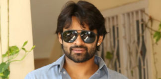 Who is behind Sai Dharam Tej revolt?