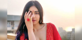 Adah Sharma opens up about Casting Couch