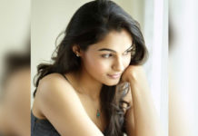 Andrea Jeremiah reveals Major Highlight of Master