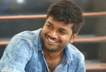 Anil Ravipudi F3 scripting completed