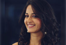 Anushka Shetty commands 3 Million followers on Instagram