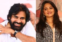 Anushka Shetty in Pawan Kalyan and Krish film?