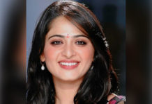 Anushka Shetty pushing marriage for films?