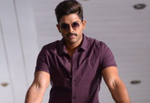 Authentic Folk Treat From Allu Arjun Pushpa
