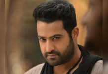 B'Town actor help to Jr NTR to make fans happy?