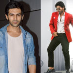 B-Town actor says: I can't see anyone but me playing Allu Arjun part